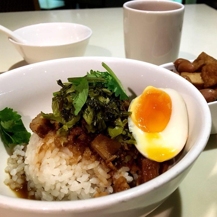 Supper Deals Chope Shin Yeh