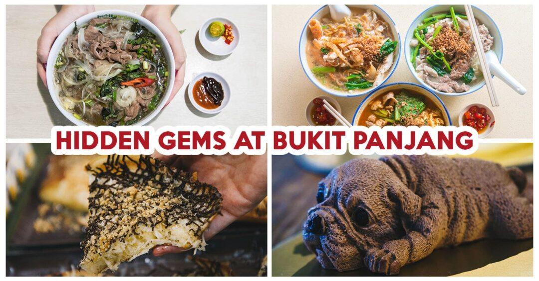 Bukit Panjang Food - Feature Image-min
