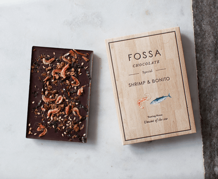 Homegrown Food Brands Singapore - Fossa Chocolate-min