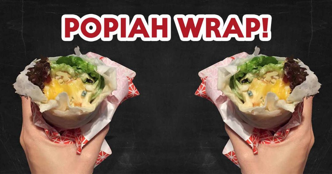 Popiah Food Places - Feature Image-min