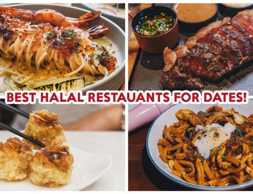 halal date restaurants