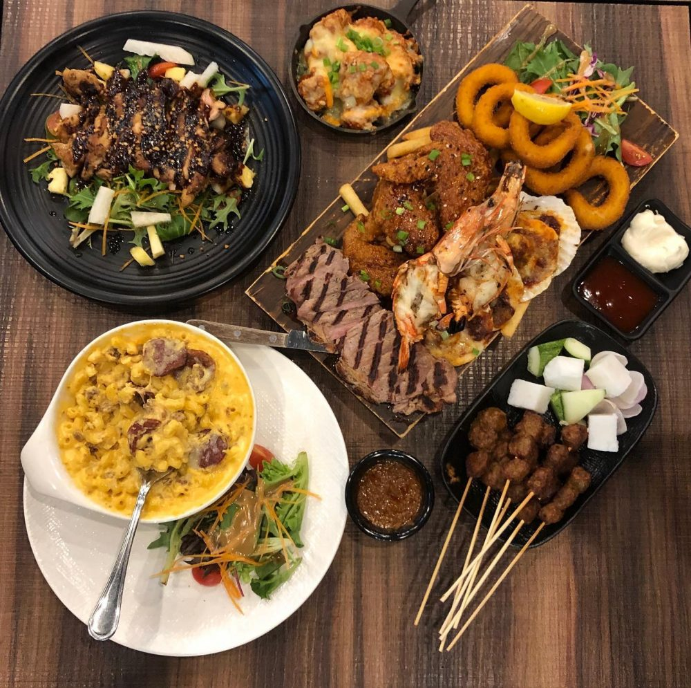 noosh halal date restaurants