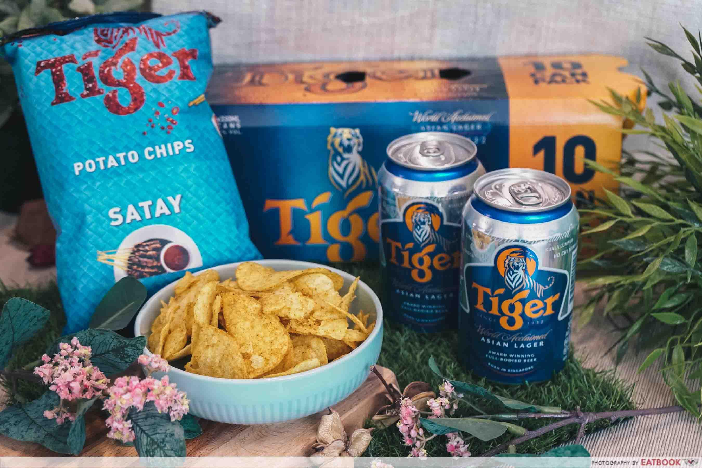 Satay Chips (4)