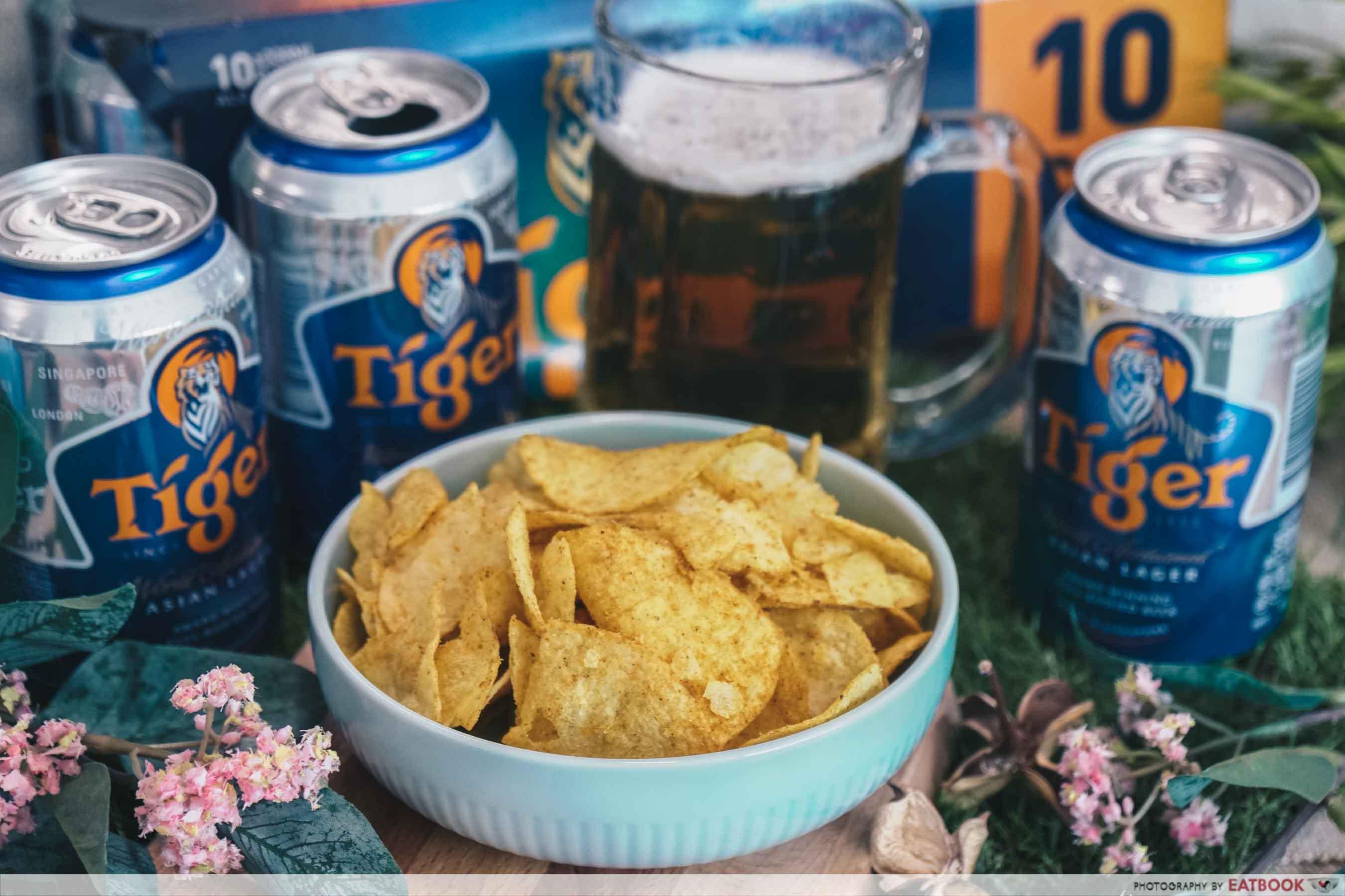 Satay Chips (6)