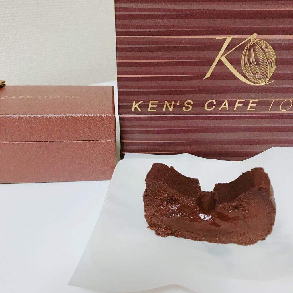 ken's cafe tokyo (1)