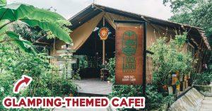 tiong bahru bakery safari