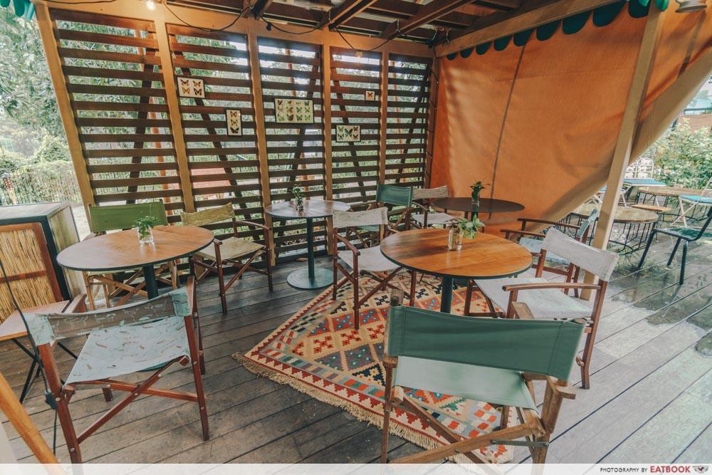 tiong bahru bakery safari seats