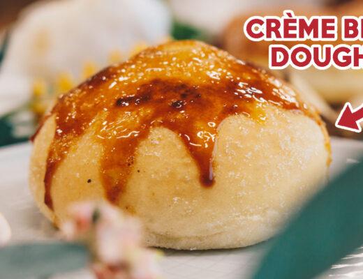 Doughnut Shack - Cover Image