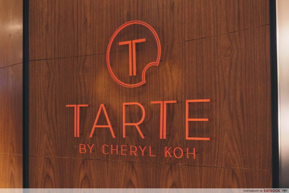 Tarte by Cheryl Koh (6)