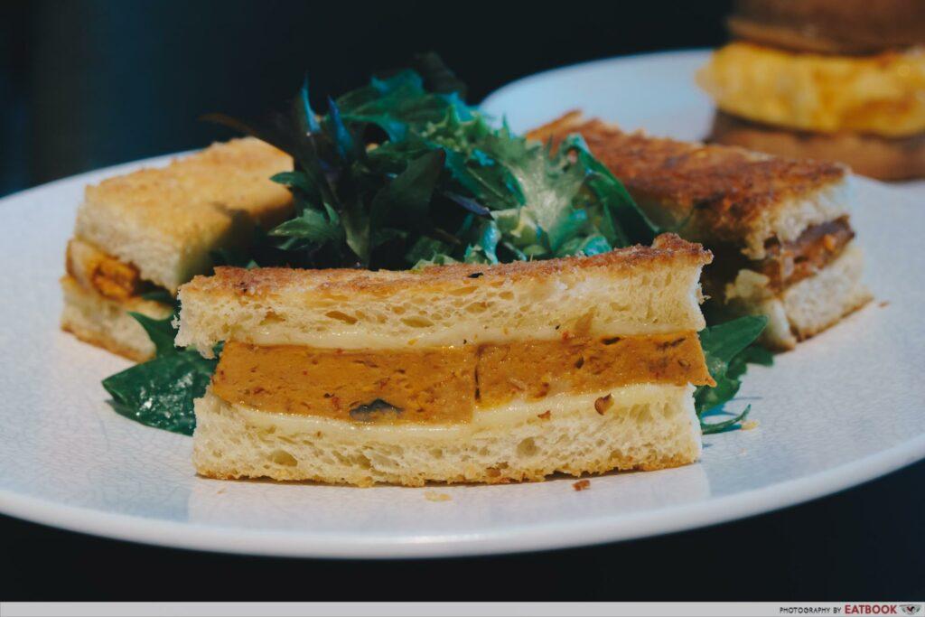 best cafes eatbook top 50 awards Clan Cafe