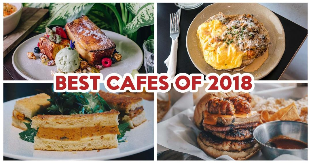 eatbook top 50 awards best cafes