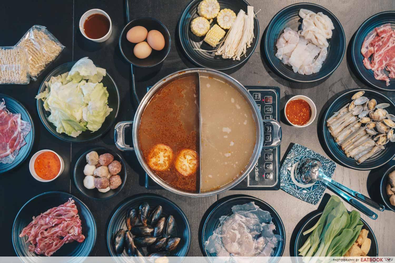new restaurants february kazan food