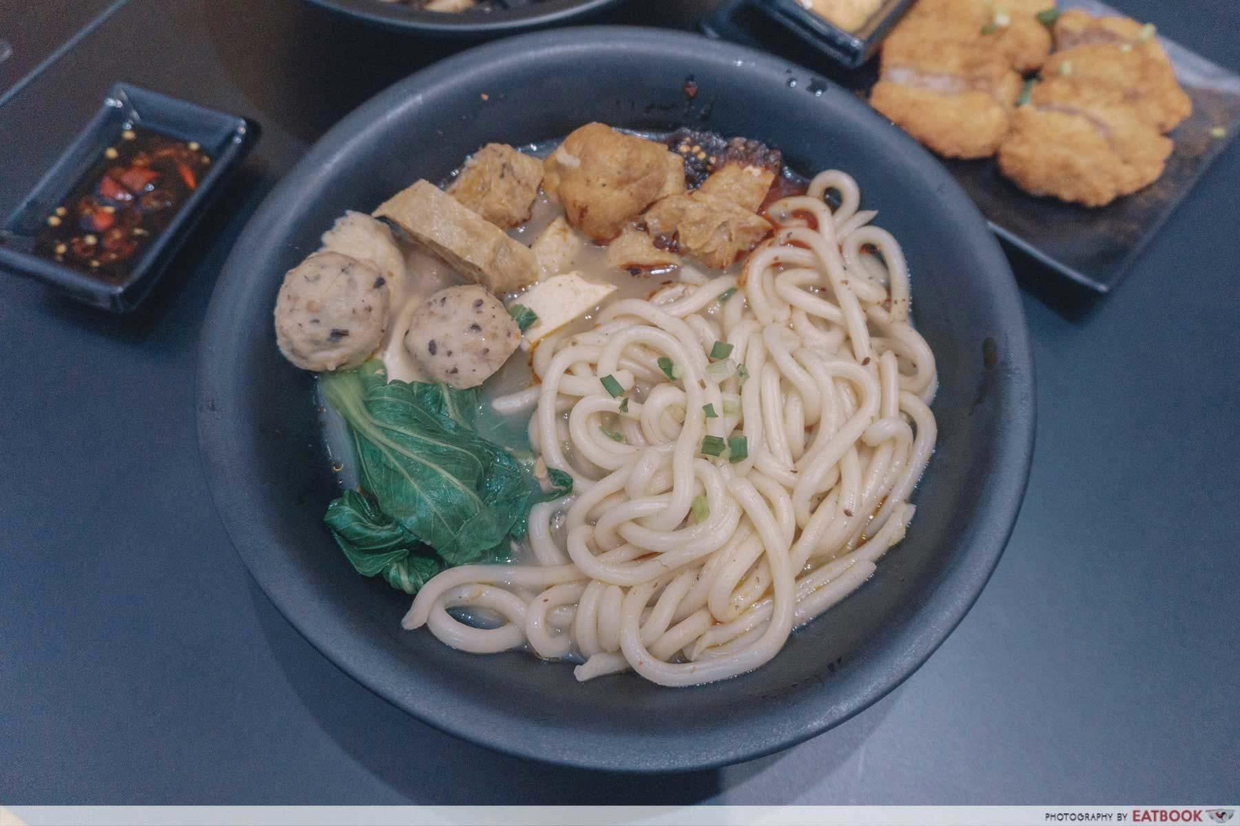 new restaurants february peppercorn30 food