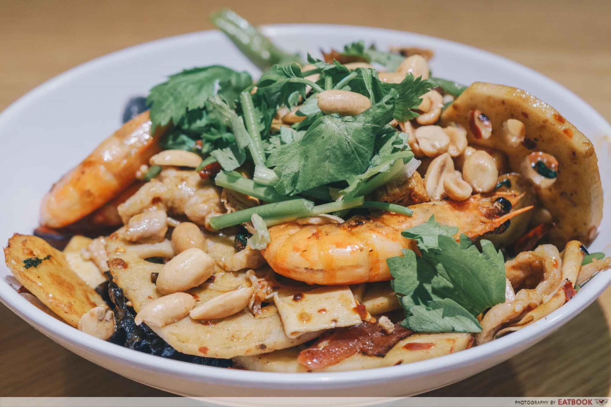 new restaurants february piao xiang ma la ma la hotpot