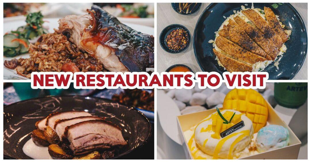 new restaurants january ft-min