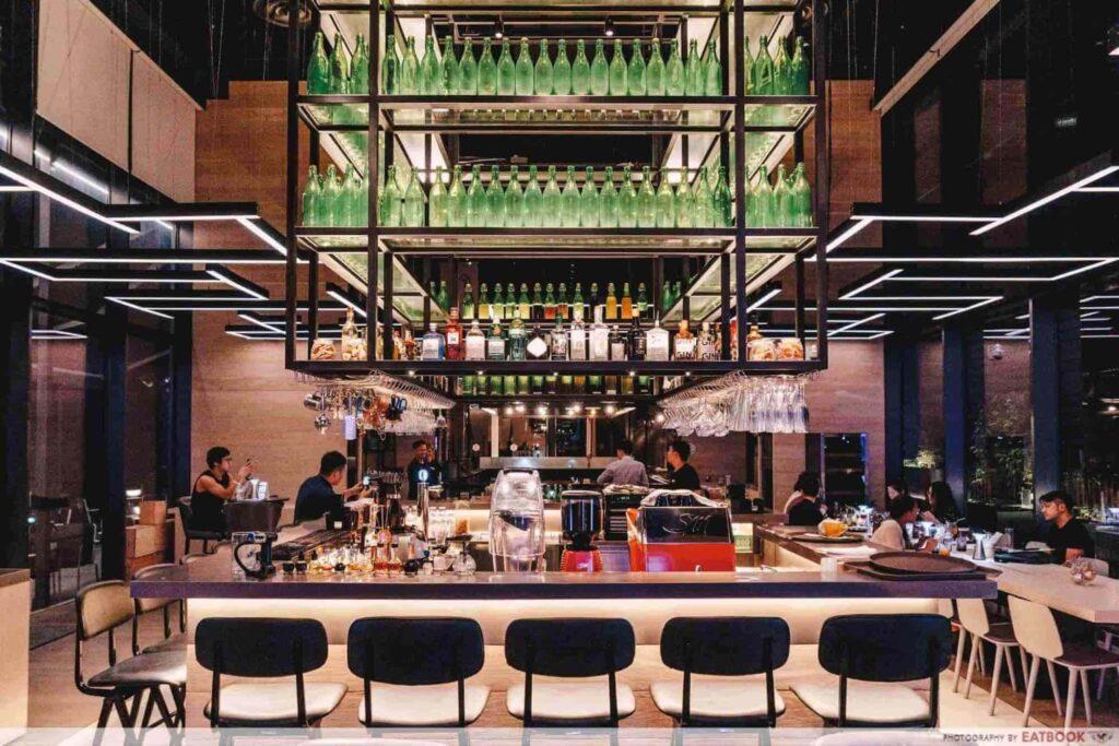 new restaurants january komyuniti yotel-min