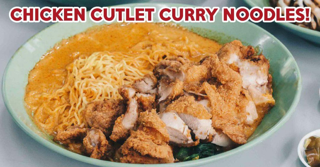 Cantonese Delights - Feature Image
