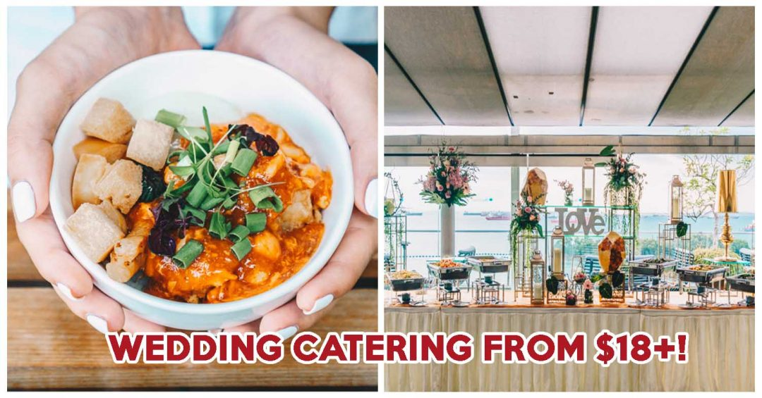 Rasel Catering cover image