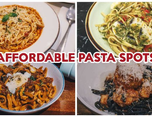 pasta restaurants cover