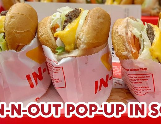 in n out singapore cover