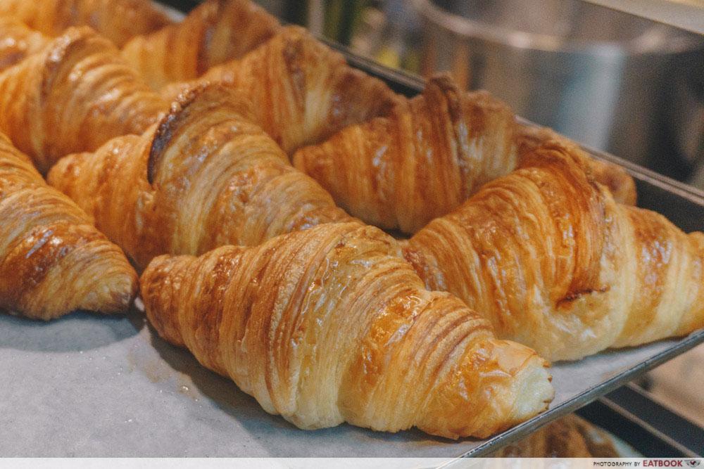 artisanal bakeries bakery brera