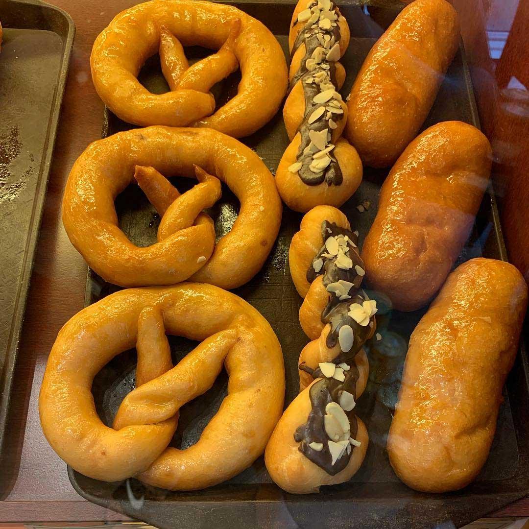 artisanal bakeries werner's oven