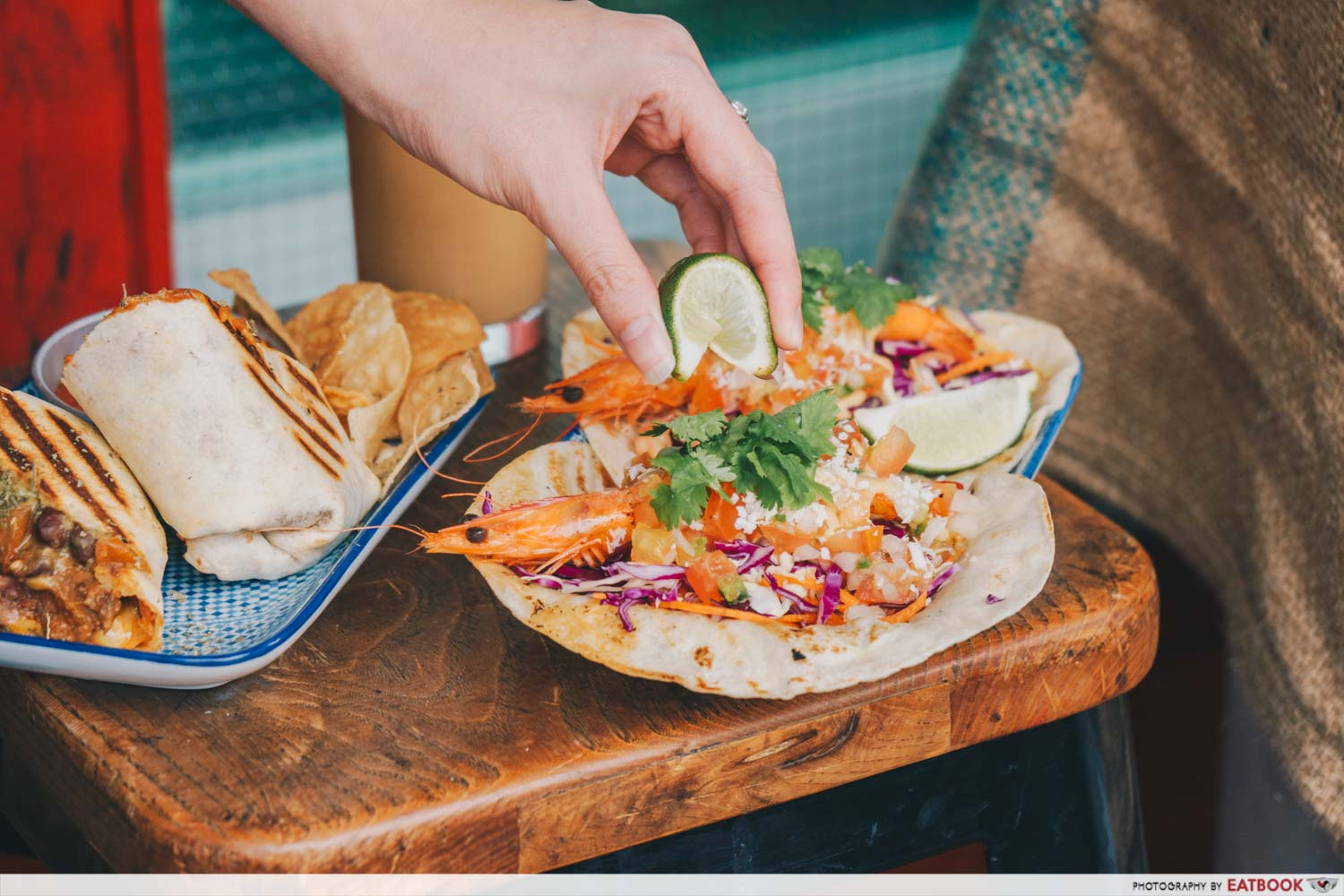 mexican restaurants afterwit mexican taqueria