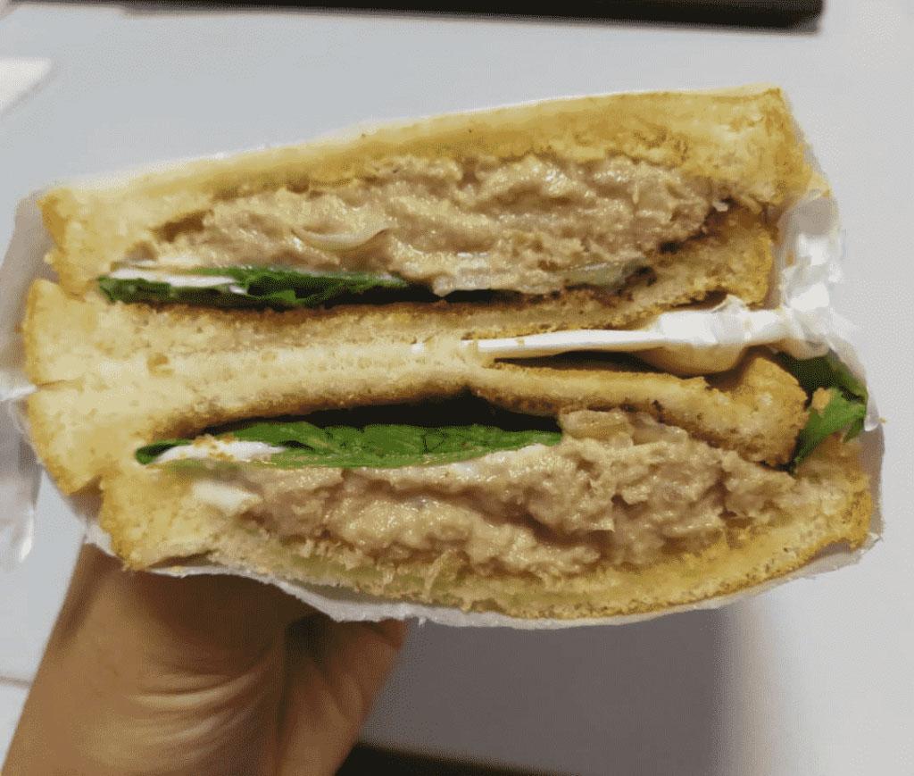 sandwiches sandwich lab