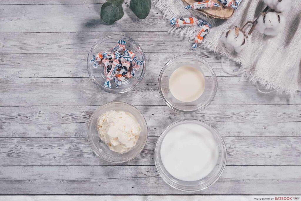 white rabbit milkshake (2)