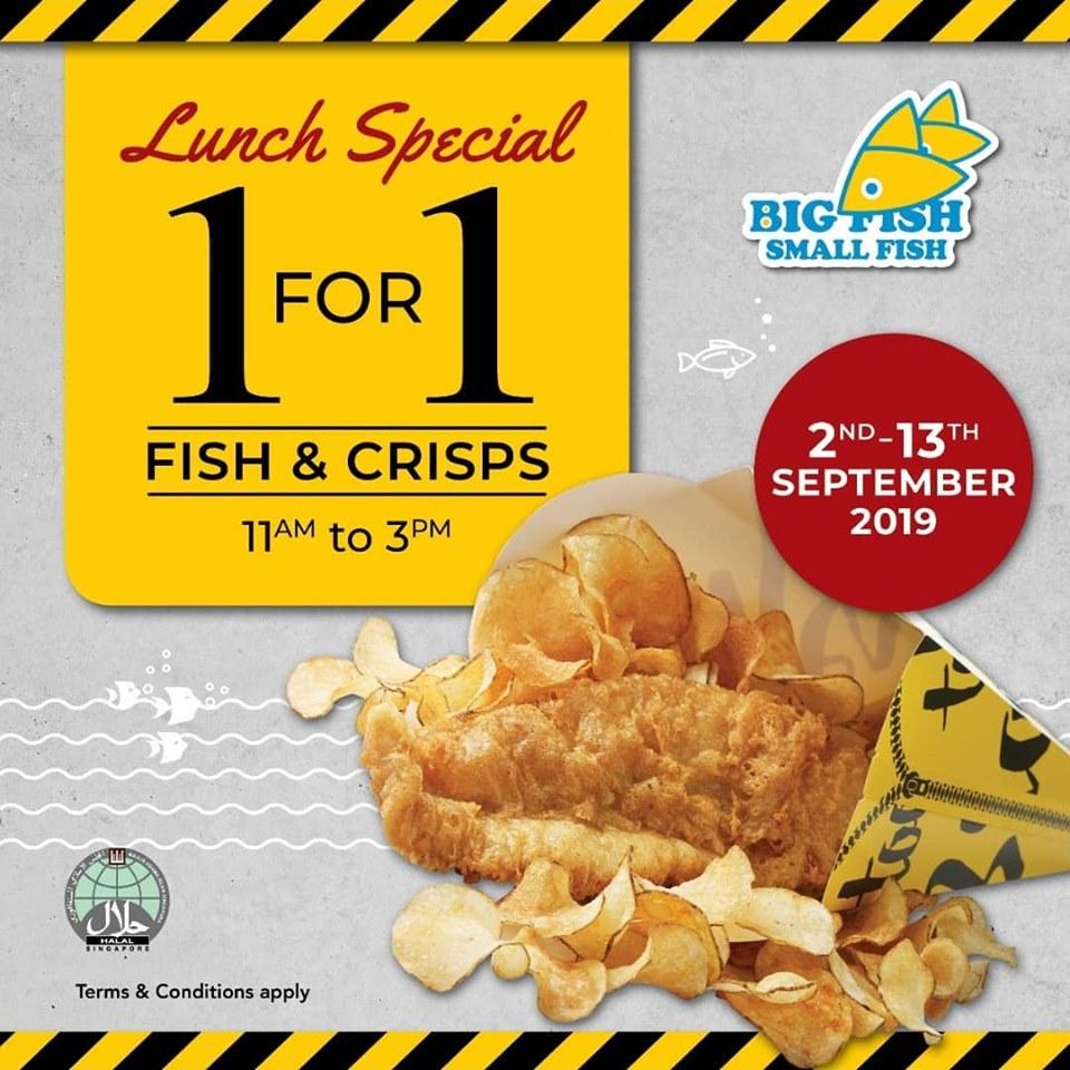 bigfishsmallfish