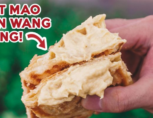 Tai Croissant - Feature Image