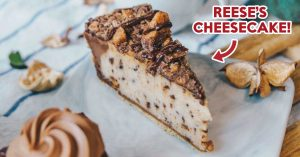 Beverly-Hills-Cheesecake-ft-img