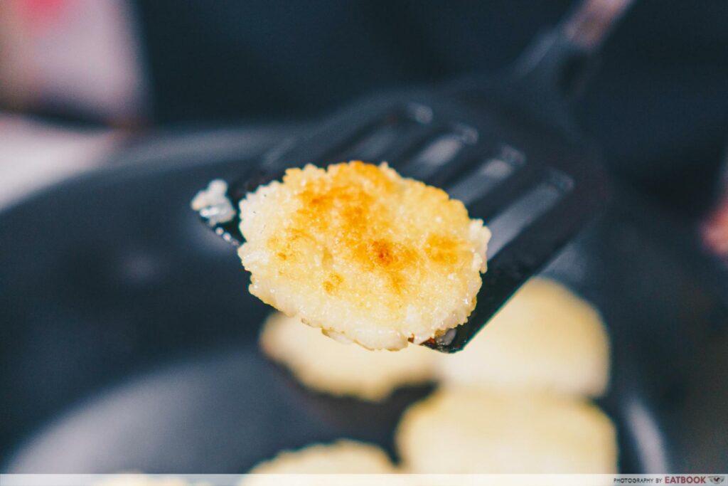 rice patty