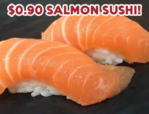 90-salmon-sashimi