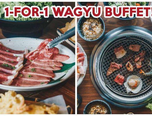 Maybank Meat Restaurants FEATURE IMAGE