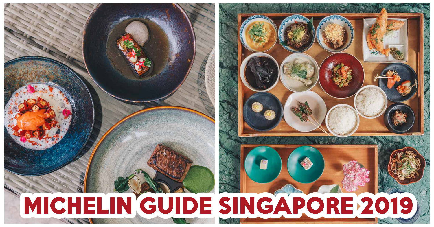 michelin guide singapore 2019