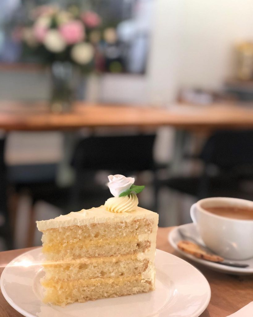 cafes-in-parks-the-fabulous-baker-boy