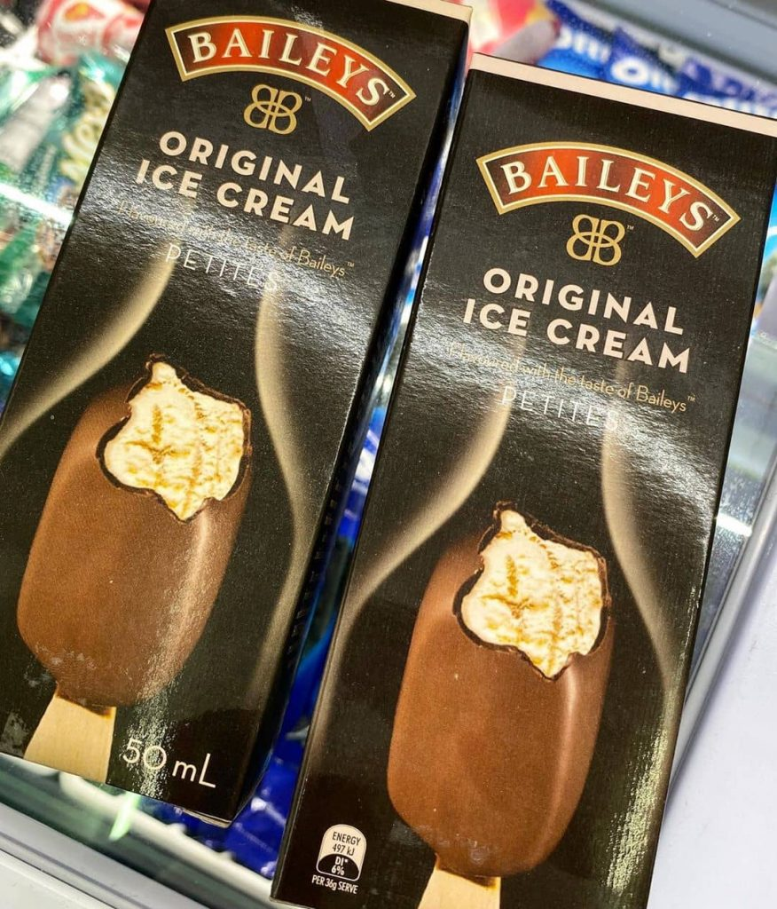 Baileys Ice-cream box (1)
