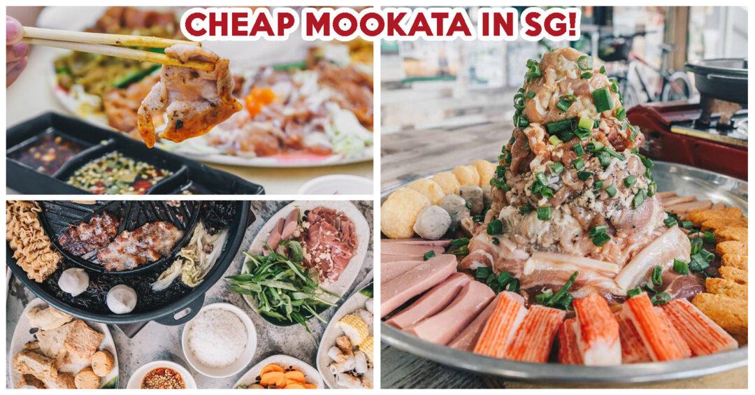 CHEAP MOOKATA SINGAPORE