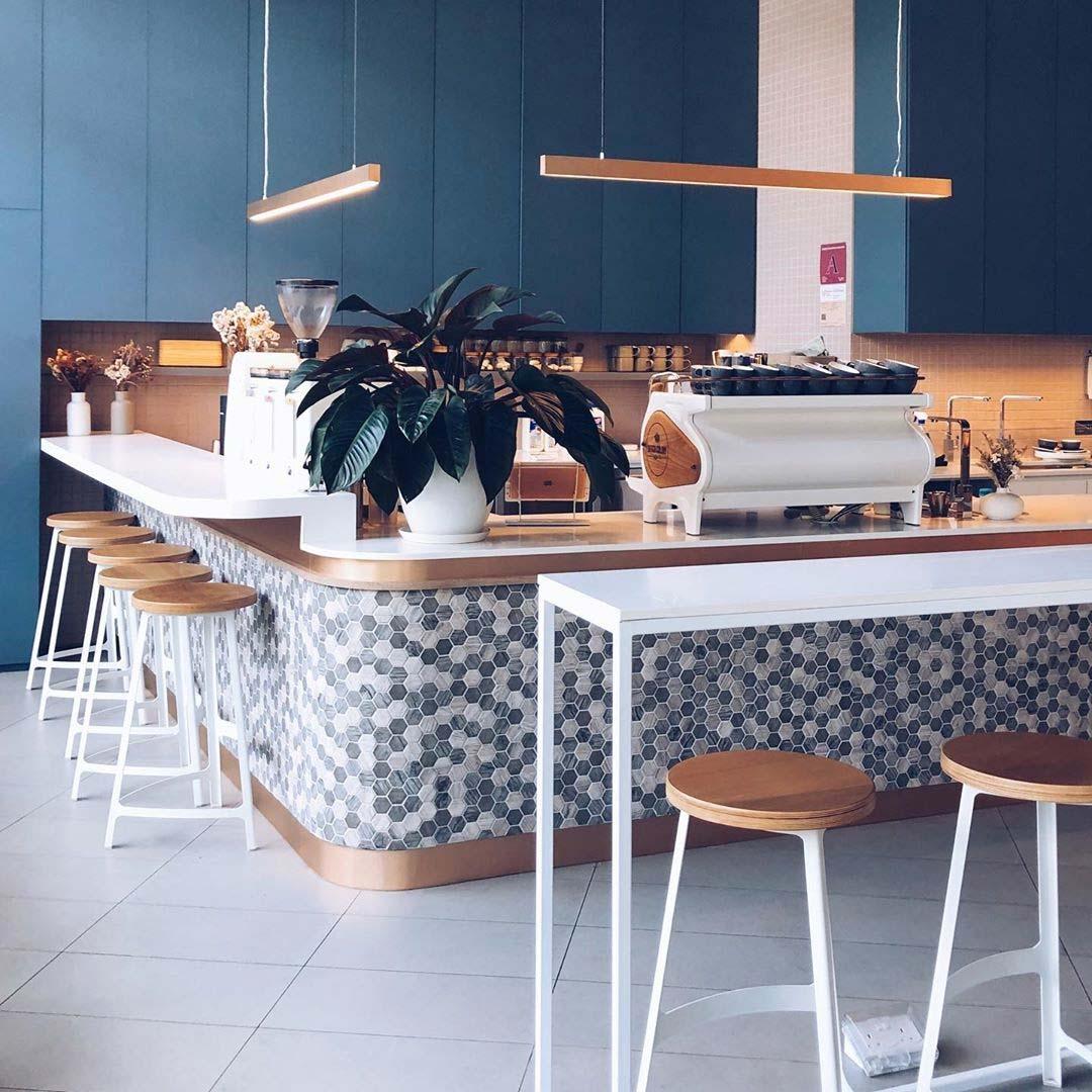 Coffee Cafes Singapore - Dutch Colony Coffee