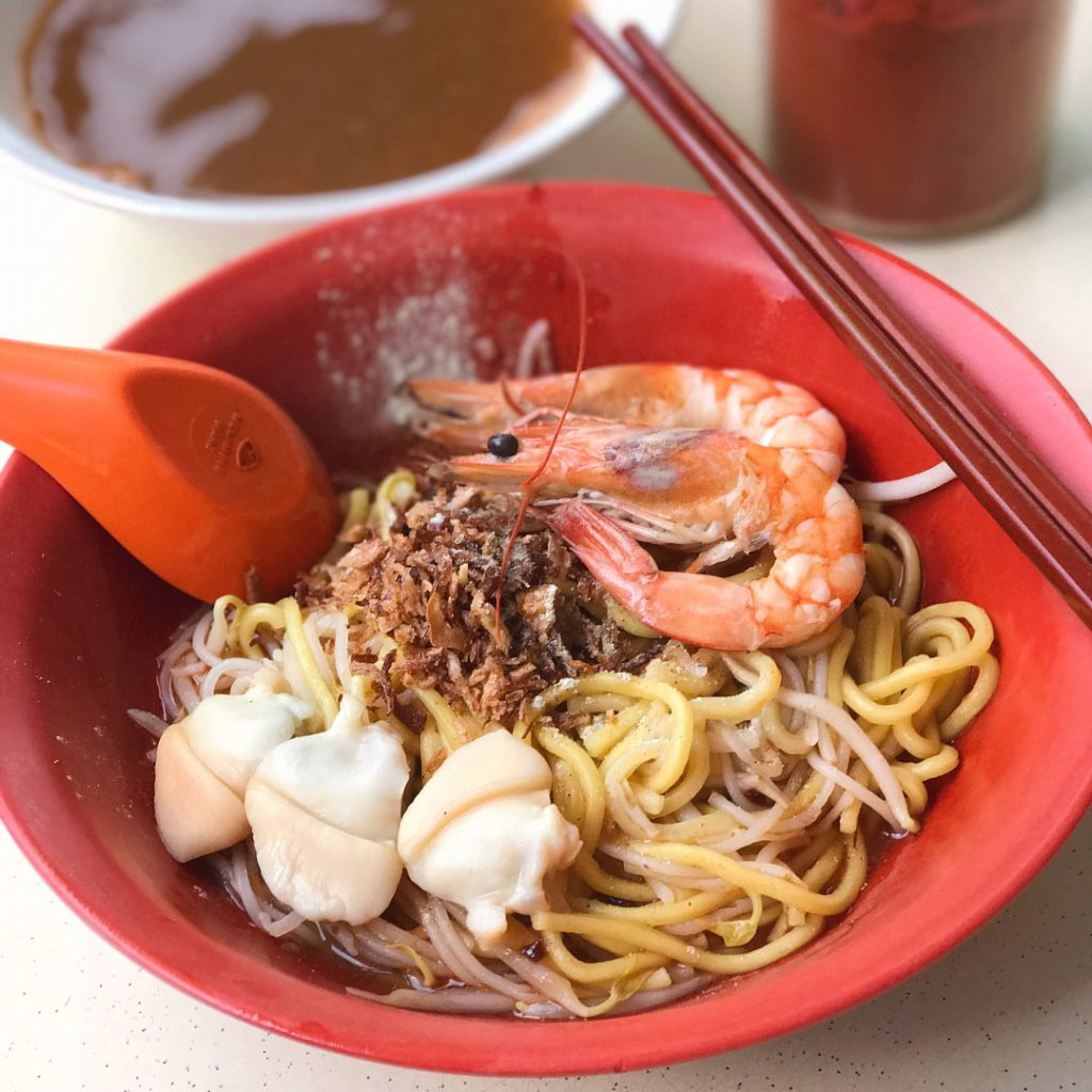 Supper-Spots-in-the-East-River-South-Hoe-Nam-Prawn-Noodle (1)