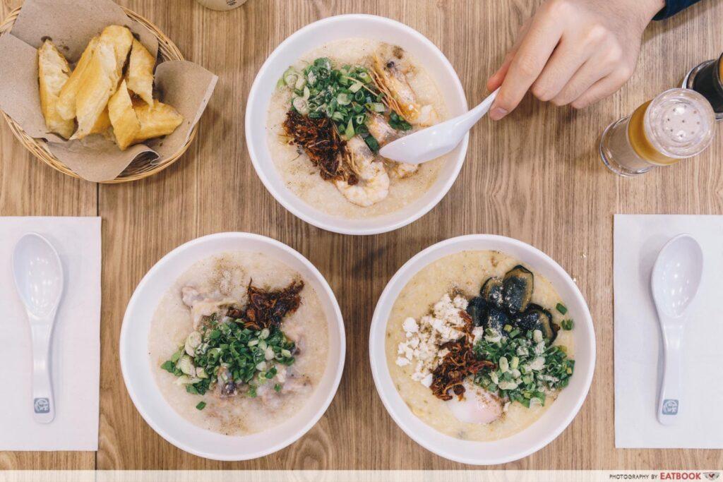 velocity food mun zuk by li fang congee