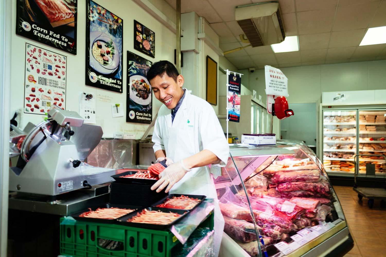 Wholesale Food Factories QB Food Trading (2)