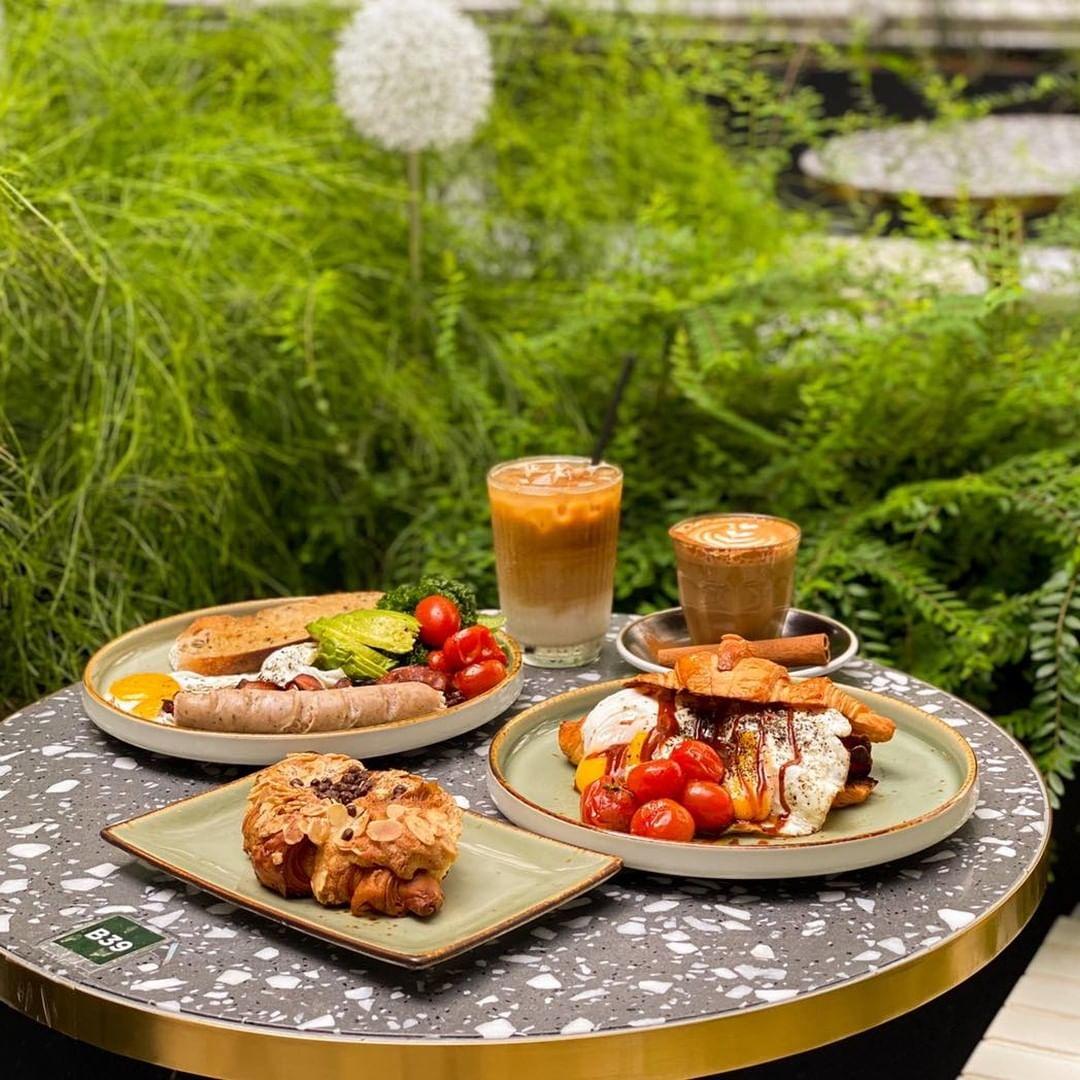prairie by craftsmen botanic gardens food