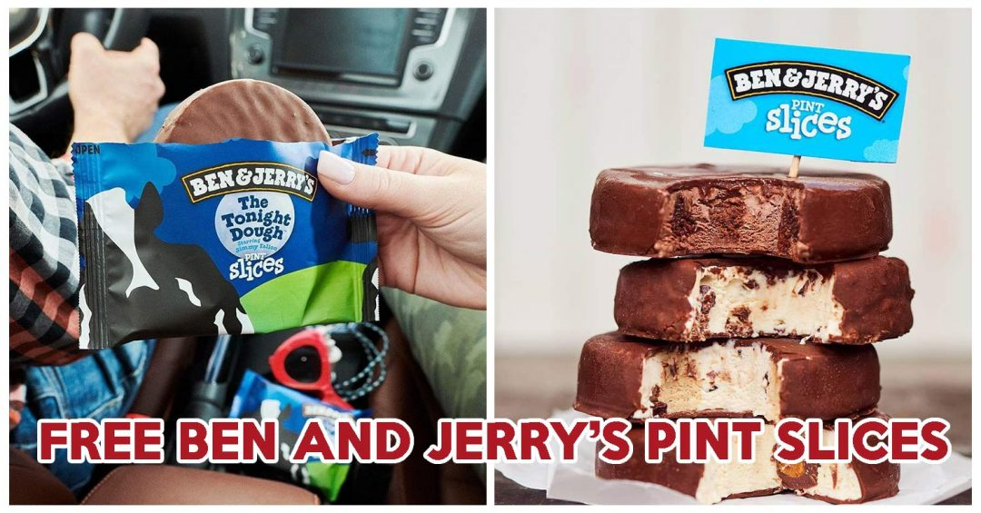 Ben-and-Jerrys-Promotion-Cover