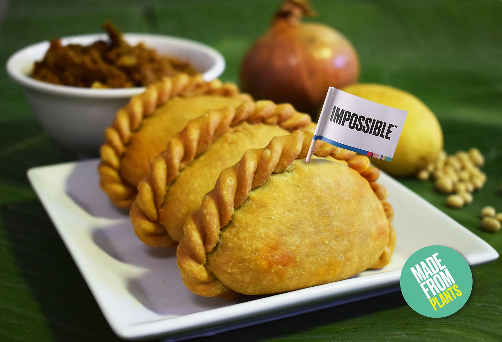 Impossible-Rendang-Puff---Front