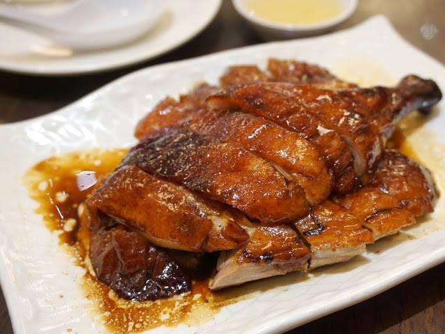 Jurong-Point-Legendary-Hong-Kong-Roast-Duck