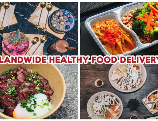 HEALTHY FOOD COVER IMAGE