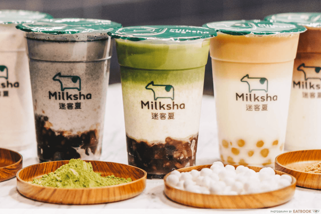 Milksha Delivery Bundle1 (1)