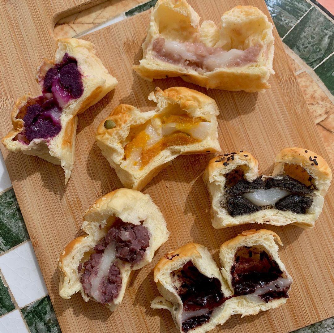 jo-yi bakery 2